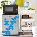 Target's Epic Kitchen Sale Is Perfect for Dorm Shopping
