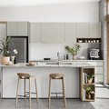 Kitchen Island Ideas & Inspiration