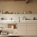 We're Getting Rustic, Italian Vibes from Zara's New Kitchen Collection