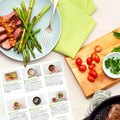 Trying to Eat Healthy in 2020? Here's the Food-Prep Box That's Right for You