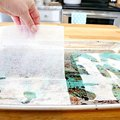 10 Weird Ways to Clean Things in Your Home (You May Not Have Thought Of!)