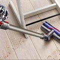 Amazon Is Having the Biggest Dyson Vacuum Sale Right Now