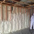Basement Insulation Tips