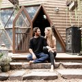 This Cali Canyon Geodesic Dome Is Refreshingly Unexpected