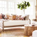 This '3 Rooms, 30% Off' Furniture Sale Is Perfect for Small Spaces