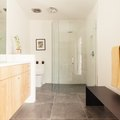 Stumped on Your Bathroom Flooring? Start Here