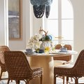 5 Easy Ways to Add Eye-Catching Bohemian Lighting to Your Dining Room