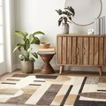 13 Fall Home Trends You Can Score for Cheap at Wayfair