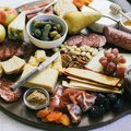 Next Party You Host, Serve This Easy-to-Create Charcuterie Board
