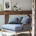 Anthropologie's New Fall Home Collection Branches out From Boho