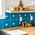 Everything You Ever Wanted to Know About Selecting Kitchen Countertops