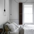 These 13 Farmhouse Bedroom Ideas Are Crazy Good