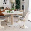 Dining Room Furniture and Decor: Ideas and Inspiration