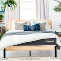 Here's Every Single Mattress Sale to Shop on Labor Day Weekend
