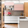 Like Your Coffee Order, the Style of Your Kitchen Cabinets Says a Lot About You — Choose Wisely
