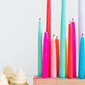18 Rainbow Pieces of Decor That You Can Buy or DIY