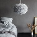 Newsflash: This Is How You Spice Things Up in the Bedroom — Add Pendant Lights