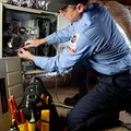 Furnace Tune-Up: What to Expect