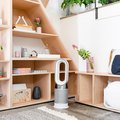 Add to Cart: The Air Purifier that Doubles as Modern Decor