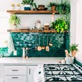 Kitchen Ideas & Inspiration