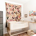 Nursery Design Must-Haves: Here's Your Definitive Checklist