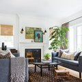 Think You Know Everything There Is to Know About Living Room Lighting? Think Again