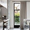 Kitchen Cabinet Ideas & Inspiration