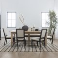 Nate Berkus and Jeremiah Brent's New Furniture Collection Channels Vintage Euro Sophistication