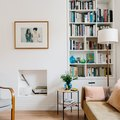 A Complete Guide to Finding the Perfect Living Room Storage