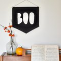 Wait Until You See These 12 Easy DIY Halloween Decorations