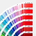 Color Us Excited: Pantone Just Released More Than 200 New Hues
