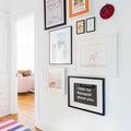 Boring Hallway No More: Our Guide to a Chic Hallway Space at Home