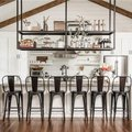 Wondering How Farmhouse Style Came to Be? Here's a Quick Overview