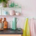 28 Crazy-Good Ikea Items Under $5 (Yes, for Real)