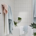Allswell Just Launched a Dreamy (and Affordable) Bedding and Bath Collection