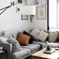 For Everyone Stumped on How to Plan Their Living Room