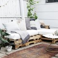 18 Character-Enhancing DIYs for Your Patio