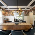6 Modern Craftsman Interiors That Show Why the Style Is Still Popular