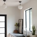 Kitchen Sink & Faucet Ideas & Inspiration