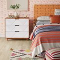 8 Dressers Under $300 That Don't Skimp on Style or Storage