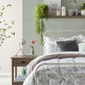 Create a Cozy-Meets-Chic Vibe in Your Bedroom With Only 8 Products