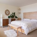 These Are the Paint Colors That Will Help You Get a Better Night's Sleep