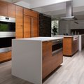 The 7 Best DIY Flooring Options