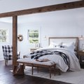 Give Your Space a Fall Refresh With 8 Pieces That Won't Break the Bank