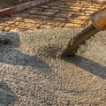 When Is it Too Cold to Pour Concrete?