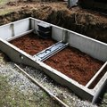 How to Build a Homemade Septic System
