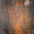 Chemicals Used to Remove Rust & Corrosion