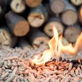 Why Is My Pellet Stove Blowing Cold Air?
