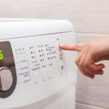 What is the Permanent Press Cycle on a Clothes Dryer?