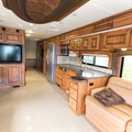 How to Replace RV Cabinets